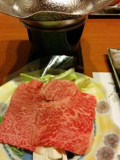 201410kusatsu_naraya.jpg