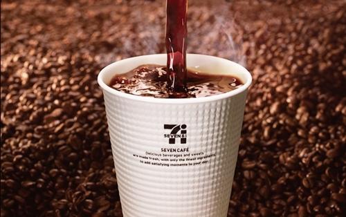 sevencafe.jpg