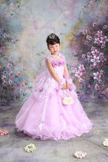 IMG_4284_20120520182537.jpg