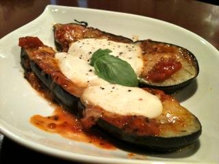 eggplantparmigina.jpg
