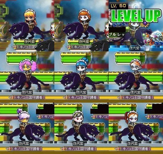 夜代紫15