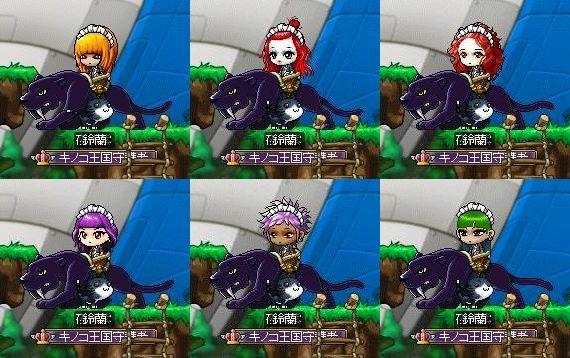 夜代紫21