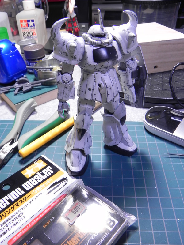 gufu_0052
