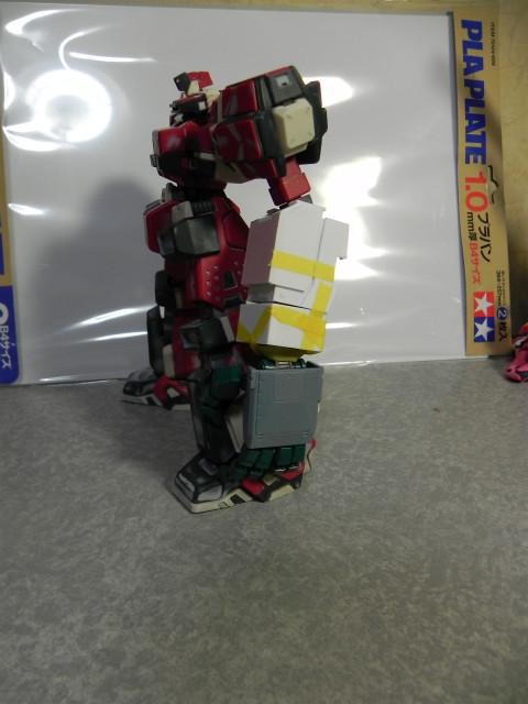 HBV-502-H8_0007.jpg