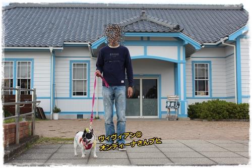 IMG_6975秋