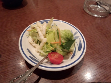 札幌市 ケーキのおいしい喫茶店 北都館