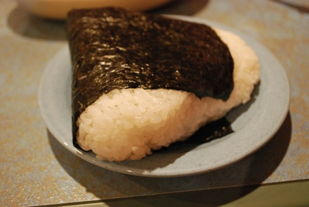 小樽市焼肉やまき
