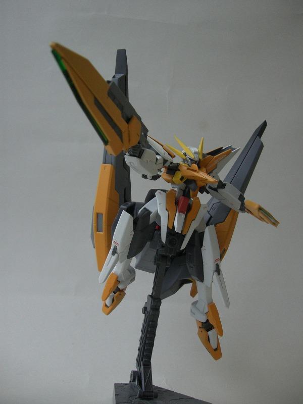 CIMG5091.jpg