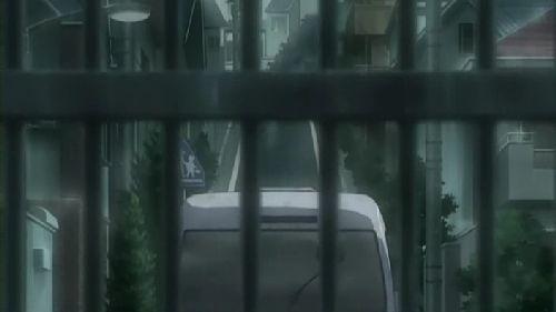 学園黙示録 23