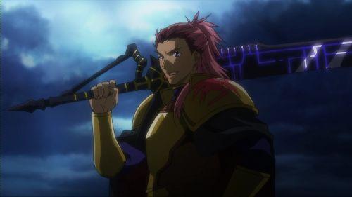 伝説の勇者の伝説  5