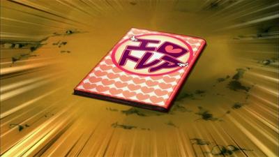 そらおとf2-13