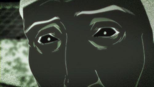 屍鬼 16