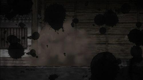 大日本を覆う影 18
