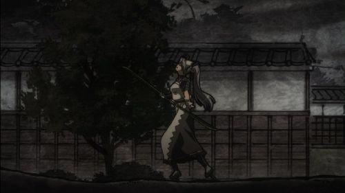 大日本を覆う影 23