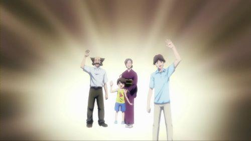 屍鬼  第16話  4
