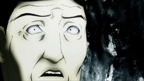 屍鬼  第16話  8