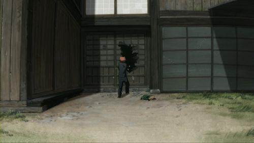 屍鬼  第16話  14