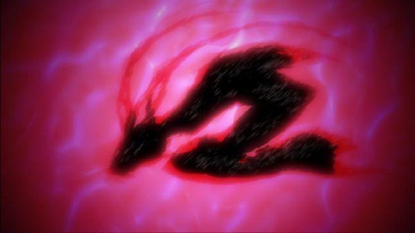 天魔09 (11)