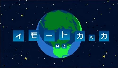 BS067-20101022-222554.jpg