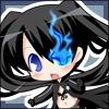 Blacksaingrain