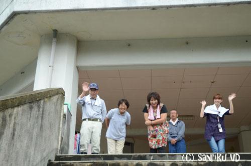 19nichi_0607.jpg
