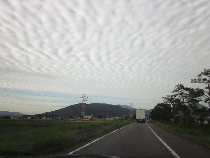 2011100203.jpg