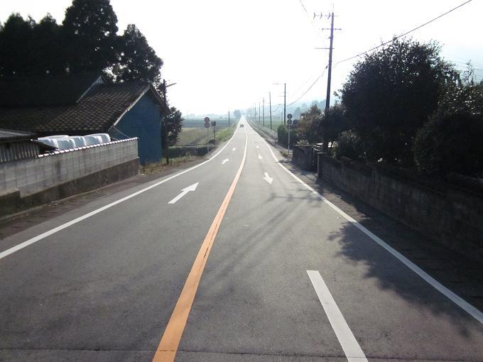 2011100836.jpg