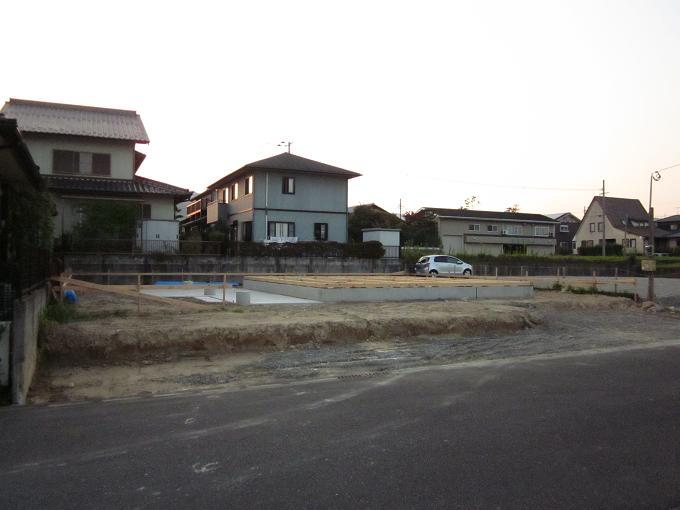 2011100840.jpg