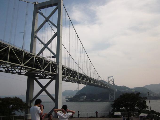 2011101024.jpg