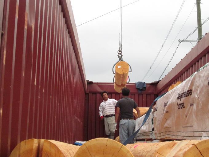 2011年10月15日ログ到着1日目072