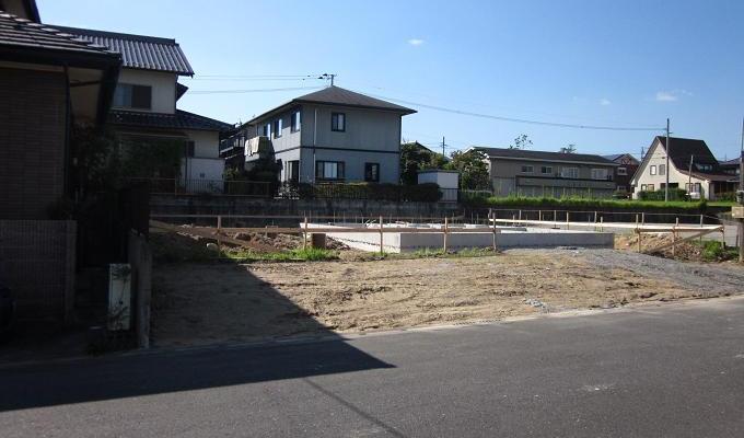 比較写真4-20110923