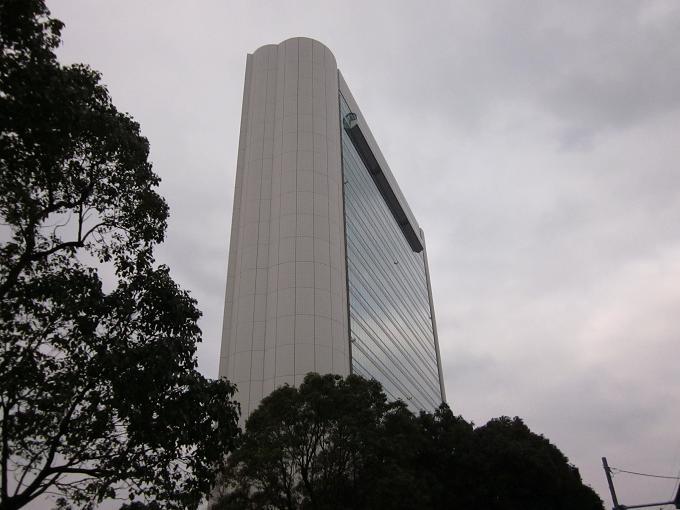 2011121201.jpg