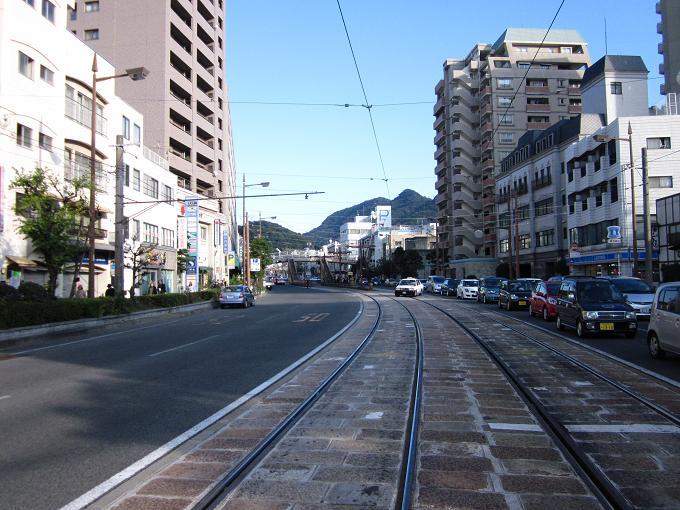 2012010208.jpg