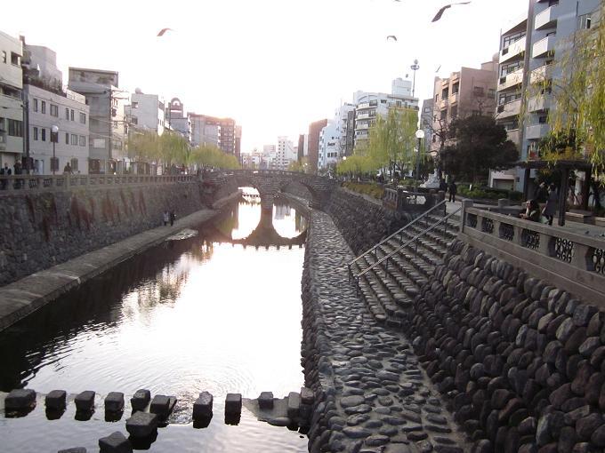 2012010227.jpg