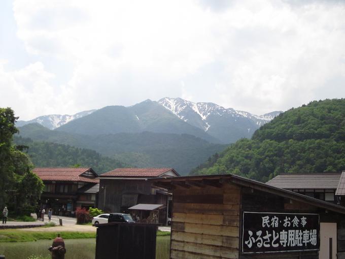 2012052712.jpg