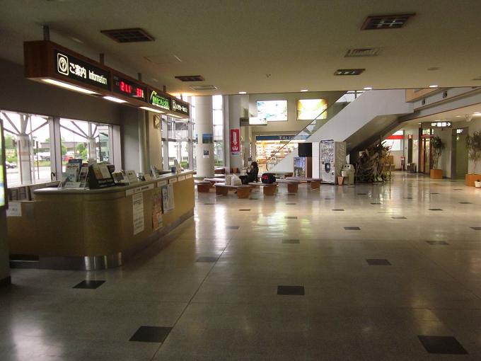 2012052917.jpg