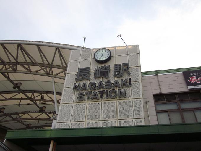2012092409.jpg
