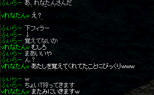 201008151416.png