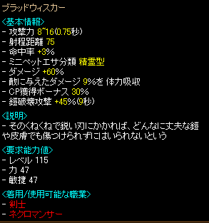 201008151423.png