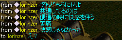 201008180253.png