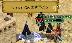 201009050927.png