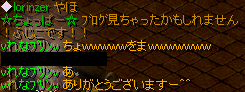 201010011153.png