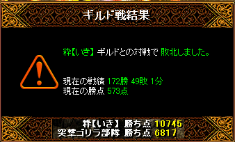 201010201520.png