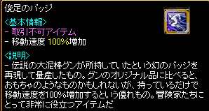 201010280646.png