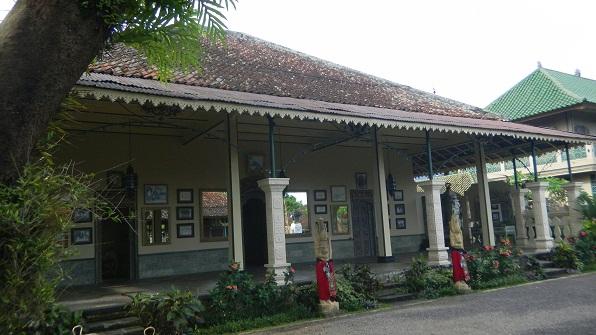 2010.バリ島80