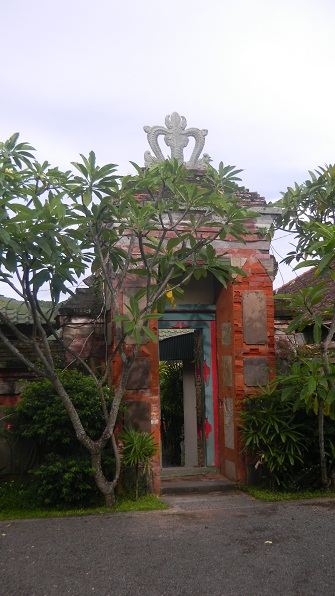 2010.バリ島81