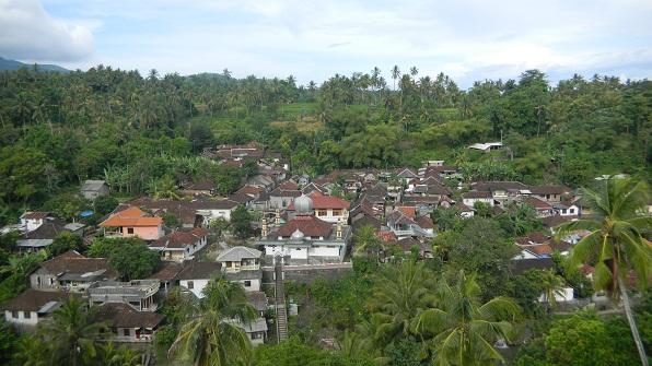 2010.バリ島82
