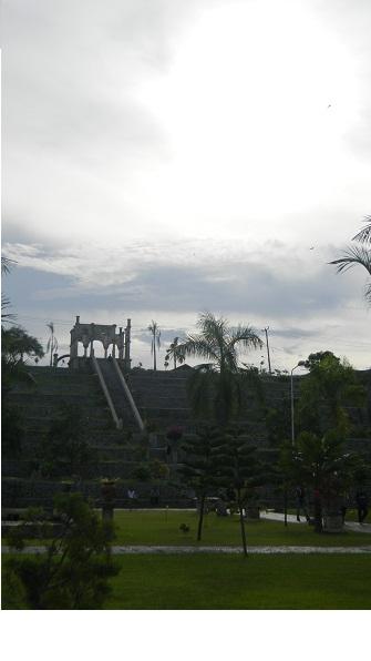 2010.バリ島86