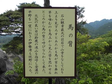 石山観音201006-(4)