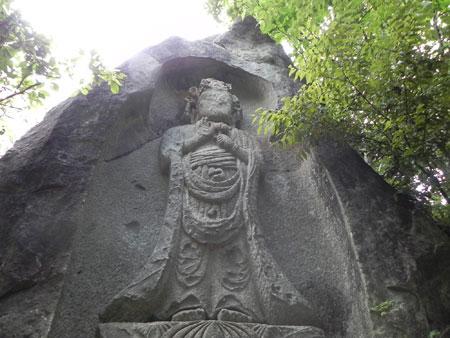 石山観音201006-(3)